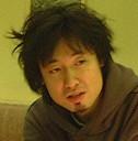 2004-06-27[1].jpg